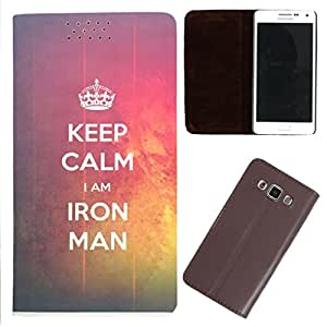 DooDa - For Sony Xperia ZL PU Leather Designer Fashionable Fancy Flip Case Cover Pouch With Smooth Inner Velvet
