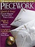 Piecework images