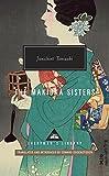 Image of The Makioka Sisters (Everyman's Library (Cloth))