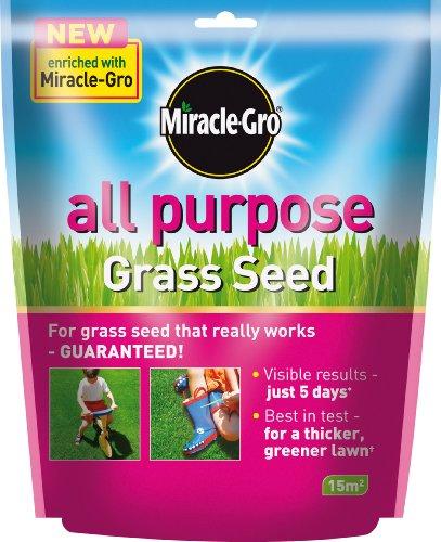 miracle-gro-all-purpose-sementi-per-prato-sacchetto-per-15-m