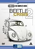echange, troc Beetle Crisis - the Complete Series 2 [Import anglais]