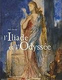 echange, troc Paul Demont - L'Iliade et l'Odyssée
