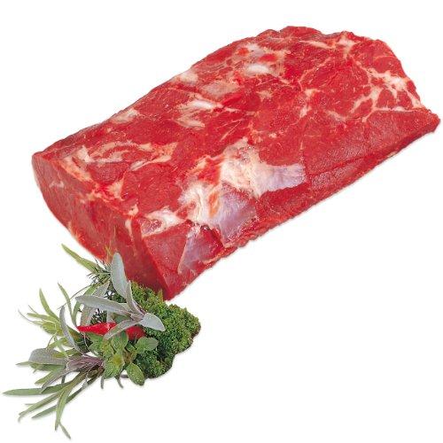 Roastbeef vom bayerischen Rind*