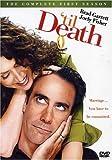 Til Death : Season 1 [Import]