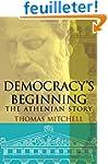 Democracy's Beginning - The Athenian...