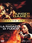 Hunger Games / Hunger Games - La Raga...