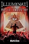 Illuminati in the Music Industry (Eng...