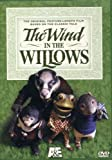 echange, troc Wind in the Willows [Import USA Zone 1]