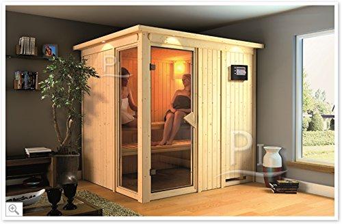 sauna-finlandese-classica-pamela