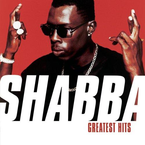 Shabba Ranks - Waar Is Da Feestje - Hier Is Da Feestje CD3 - Zortam Music