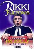 Rikki Fulton's Reverend IM Jolly & Friends [DVD] (2004)