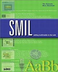 SMIL: Adding Multimedia to the Web (White Book)