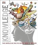 Knowledge Encyclopedia (Dk Knowledge)