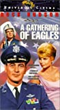 A Gathering of Eagles [VHS]
