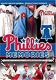 Mlb:Phillies Memories-The