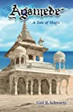 img - for Agamede, A Tale of Magic book / textbook / text book