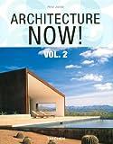 Architecture Now! 2: 25 Jahre TASCHEN (Taschen's 25th Anniversary)
