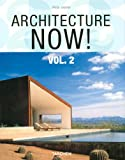 Architecture Now! Vol. 2 (3822837911) by Jodidio, Philip