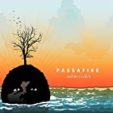Passafire - Submersible