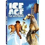 Ice Age: The Meltdown (Widescreen Edition) ~ Ray Romano