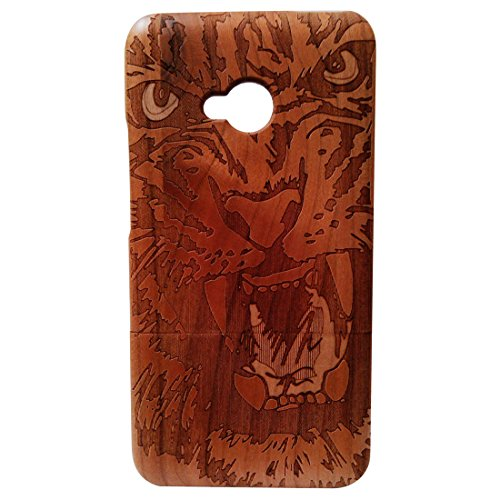 deluxe-cherry-wood-100-natural-wood-case-laser-engraving-tiger-htc-one-m7-wood-cover-skin-for-htc-on