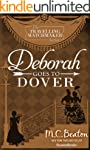 Deborah Goes to Dover (The Traveling...