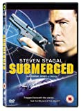 Submerged [DVD] [2005]