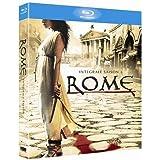 Rome - Saison 2 [Blu-ray]