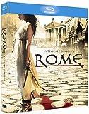 Image de Rome - Intégrale Saison 2 [Blu-ray]