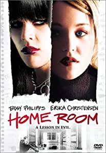 Home Room [Import]
