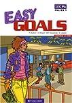 Easy Goals SEGPA Palier 1 : Conforme...