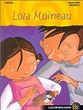 "Afficher ""Lola Moineau"""