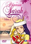 Princesse Sarah - Vol.2 : Episodes 7...