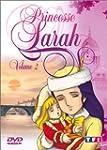 Princesse Sarah - Vol.2 : Episodes 7...