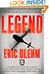 Legend: A Harrowing Story from the Vi...
