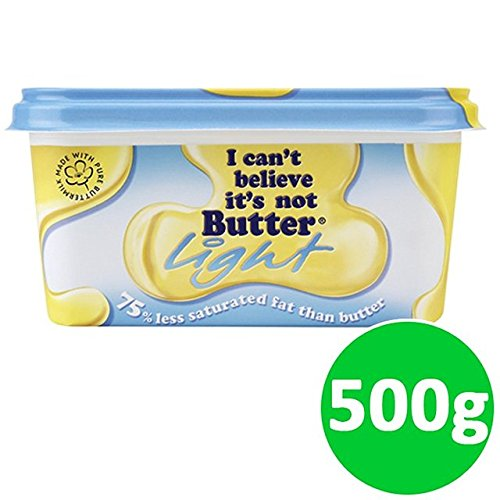 i-cant-believe-its-not-butter-spread-light-500g