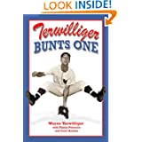 Terwilliger Bunts One