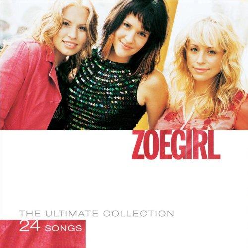 Scream - Zoegirl