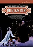 Nutcracker (Ws Sub Dts) [DVD] [Import]