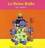 echange, troc Alex Sanders - La Reine BaBa