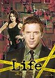 Life 真実へのパズル シーズン2 DVD-BOXII