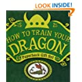 How to Train Your Dragon: Paperback Gift Set