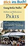 Dichter und Bohemiens in Paris. Liter...