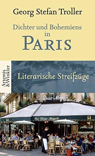 dichter-und-bohemiens-in-paris-literarische-streifzuge