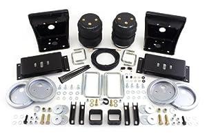 AIR LIFT 57212 LoadLifter 5000 Series Rear Air Spring Kit