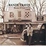 Storms of Life - Randy Travis