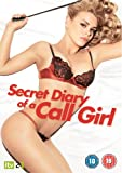 Secret Diary Of A Call Girl - Series 1 [DVD] [2008]