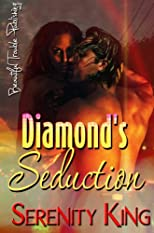 Diamond's Seduction