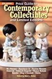Price Guide to Contemporary Collectibles and Limited Editions (Price Guide to Contemporary Collectibles & Limited Editions)