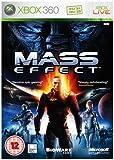 Mass Effect (Xbox 360)
